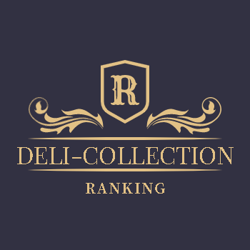DELI-COLLECTION